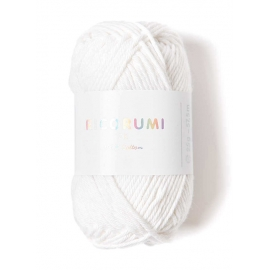 Ricorumi - blanc 001