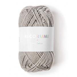 Ricorumi - gris perle 04