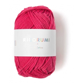 Ricorumi - framboise 013