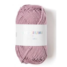 Ricorumi - violet 018