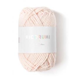 Ricorumi - poudre 022
