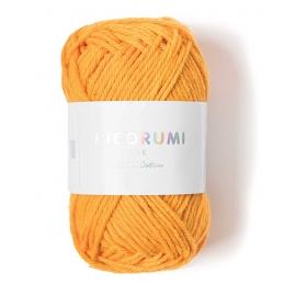 Ricorumi - mandarine 026