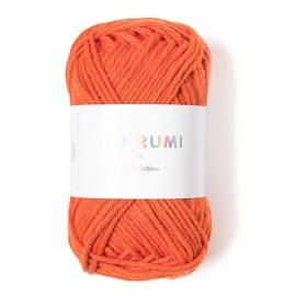 Ricorumi - orange 027