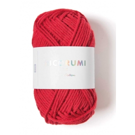 Ricorumi - rouge 028