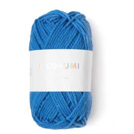 Ricorumi - bleu 32