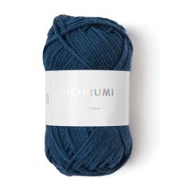 Ricorumi - bleu nuit 035