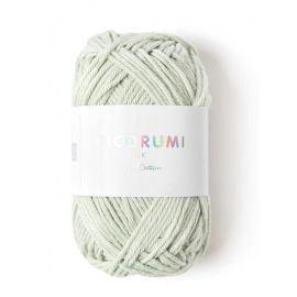Ricorumi - menthe 041