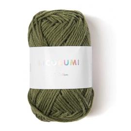 Ricorumi - olive 048