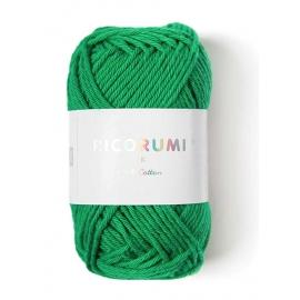 Ricorumi - vert 049