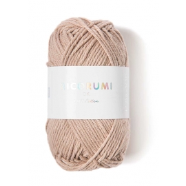 Ricorumi - beige 055