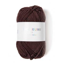Ricorumi - chocolat 057