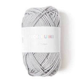 Ricorumi - gris argenté 058