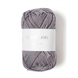 Ricorumi - gris souris 059