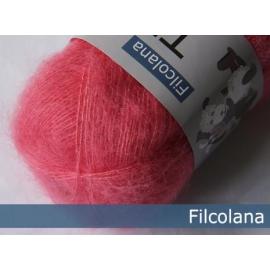 Filcolana Tilia - peach blossom 335