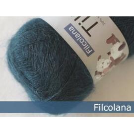 Filcolana Tilia - midnight blue 270