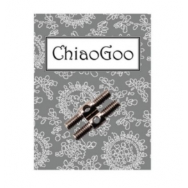 Câble connecteur Chiaogoo Small
