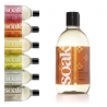 Lessive sans rinçage Soak - 375 ml