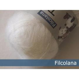 Filcolana  Tilia - Snow white 100