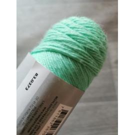 Jawool - Laine à chaussettes 0373