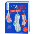Soxx Book 2 - Family and friends