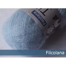 Filcolana Tilia - ice blue 340