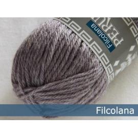 Peruvian -Lavender Grey 815