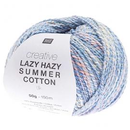 Lazy Hazy ciel 008