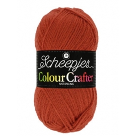 Colour Crafter - 1029 Breda