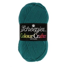 Colour Crafter - 1062 Dordrecht