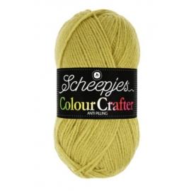 Colour Crafter - 1822 Delfzil