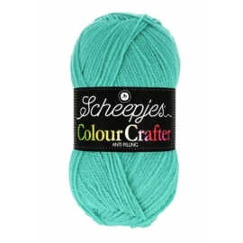 Colour Crafter - 1422 Eelde