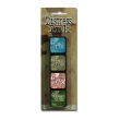 Tim Holtz® Mini Distress Ink Pad Kits 9