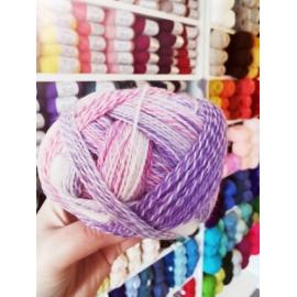Zauberball Crazy - Schoppel Wolle