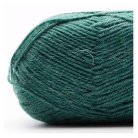 Edelweiss Alpaka - vert 045