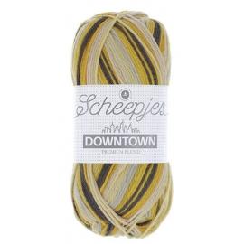 Downtown 405 Streetlights