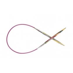 Aiguilles Knitpro Mini circulaire 23cm