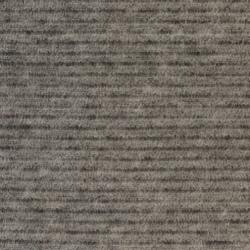 Velours côtelé gris souris