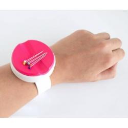 Bracelet magnétique pour épingle - Opry