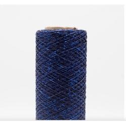 STELLARIS Kremke Soul Wool - night blue