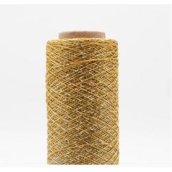 STELLARIS Kremke Soul Wool - Raw gold 181