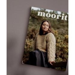 Moorit Magazine