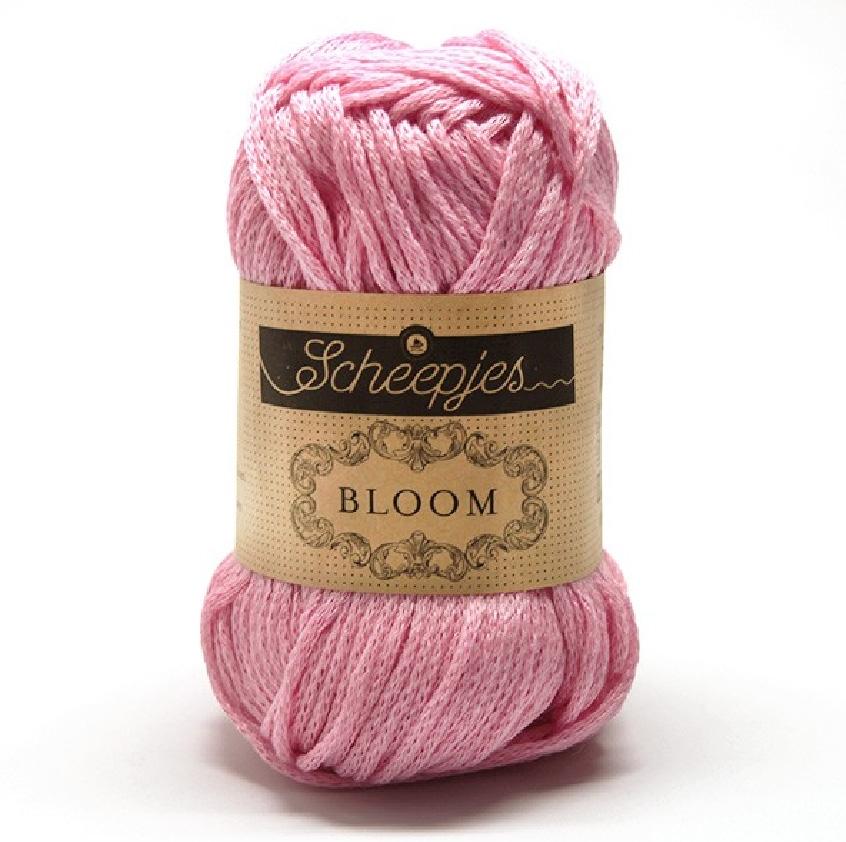 Bloom - Scheepjes