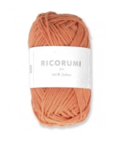 Coton Ricorumi