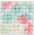 463_Color_Fleurs des champs 4501