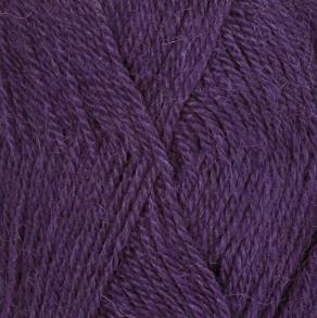 violet foncé 4400