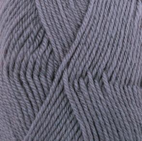 976_Color_gris violet 64