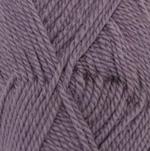 gris violet 4311