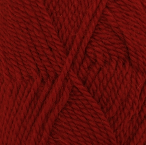 1514_Color_rouge profond 3608