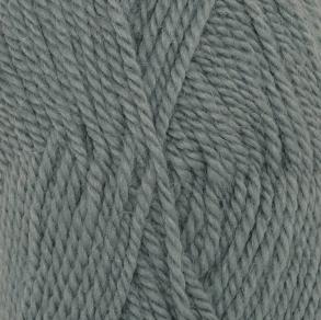 vert gris 7139
