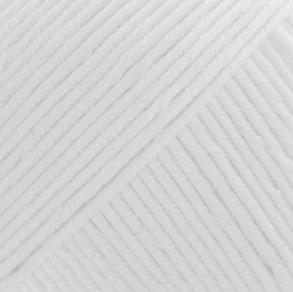 1014_Color_blanc 17